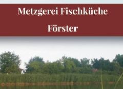 spo_fischkueche
