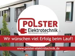 spo_polster