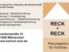 spo_recke_planung