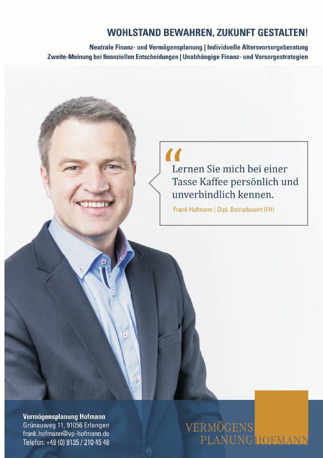 spo_hofmann