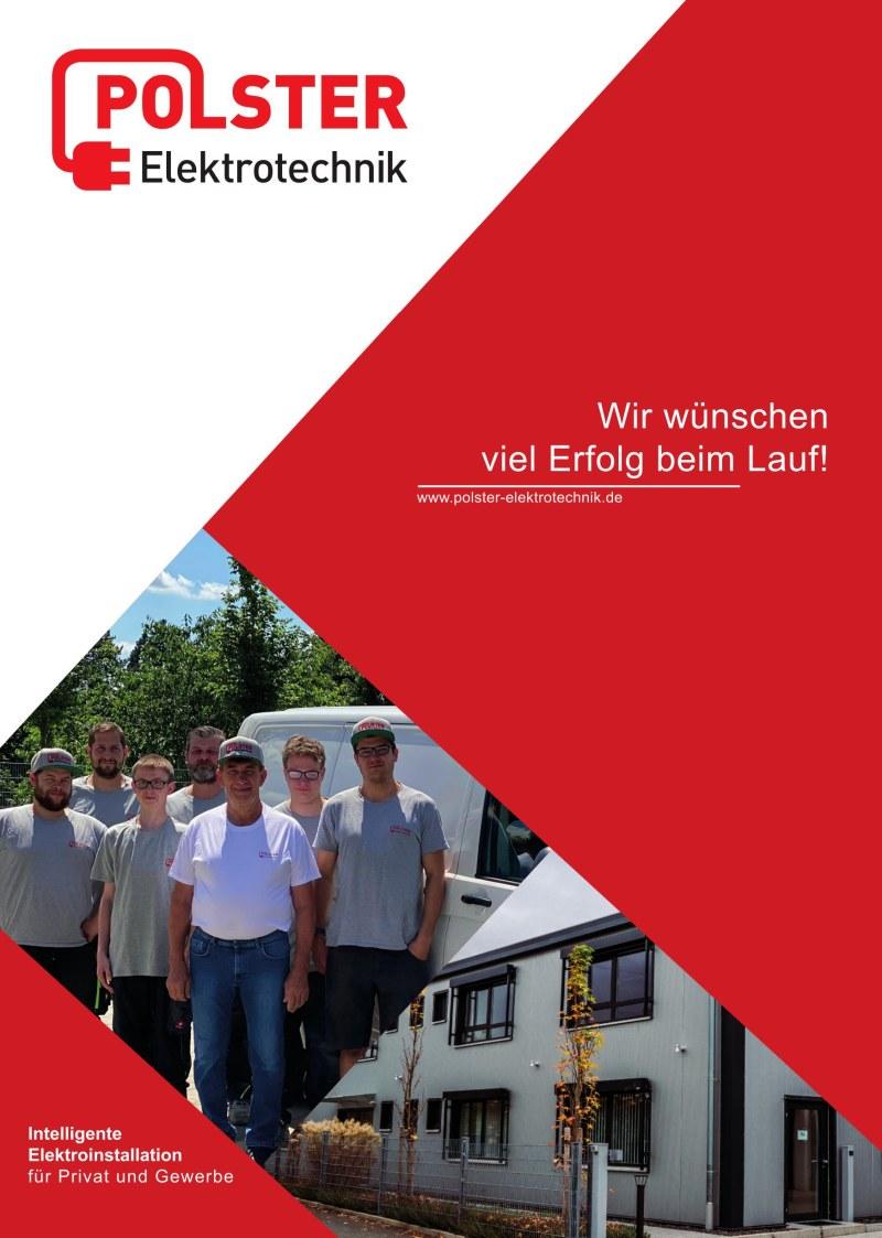 Weiherlauf-Broschüre 2020-12_04
