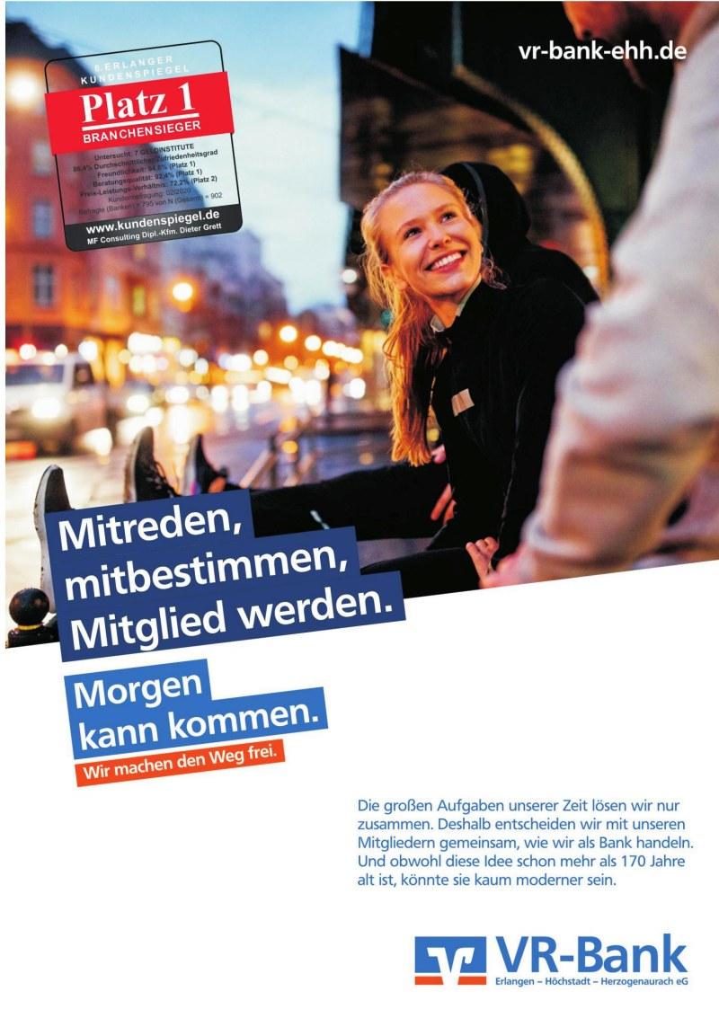 Weiherlauf-Broschüre 2020-12_12
