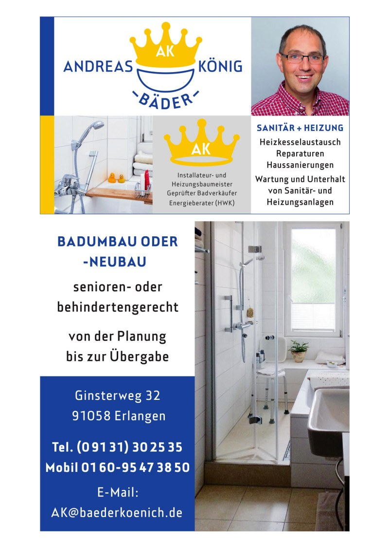 Weiherlauf-Broschüre 2020-12_14