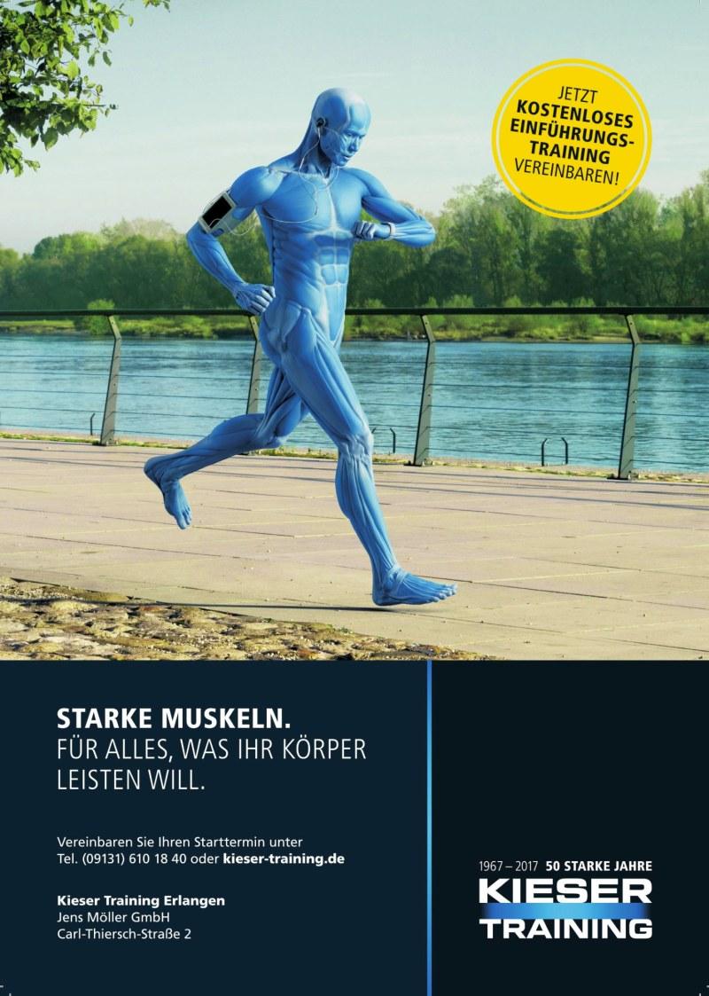 Weiherlauf-Broschüre 2020-12_16