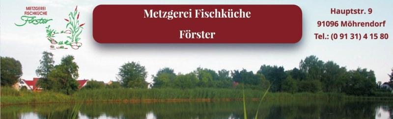 Weiherlauf-Broschüre 2020-12_28