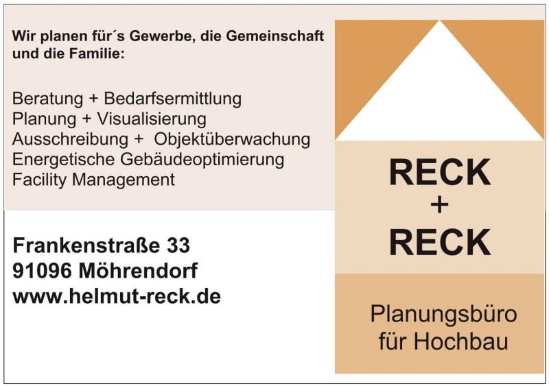 Weiherlauf-Broschüre 2020-12_30a