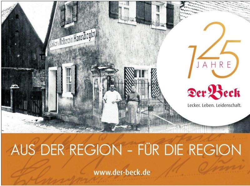Weiherlauf-Broschüre 2020-12_34a