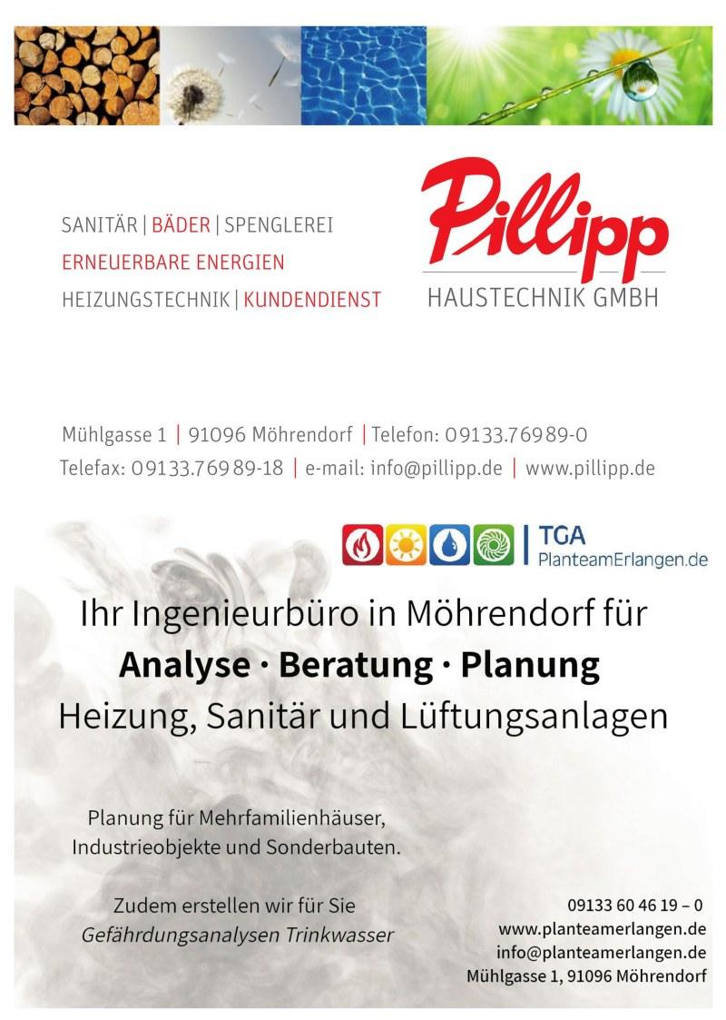 Weiherlauf-Broschüre 2020-12_36